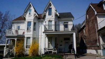 Spencer Ave (5)
