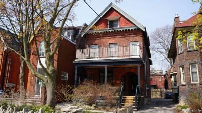 Spencer Ave (55)