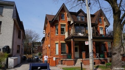 Spencer Ave (60)