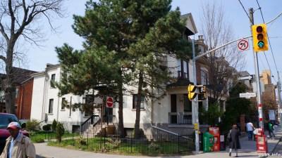 Spencer Ave (63)
