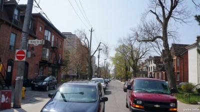 Spencer Ave (64)