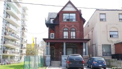 Spencer Ave (75)