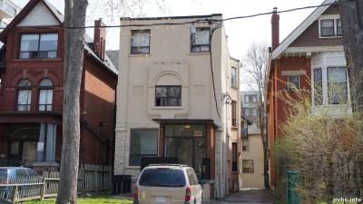 Spencer Ave (77)