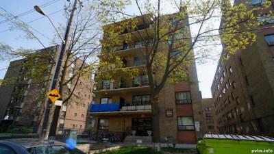 Spencer Ave (84)