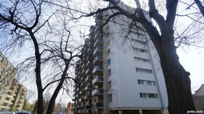 Spencer Ave (87)