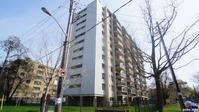 Spencer Ave (88)