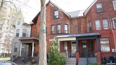 Spencer Ave (95)