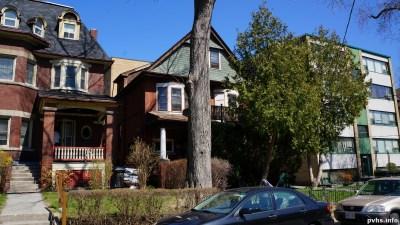 Springhurst Ave (109)