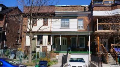 Springhurst Ave (116)