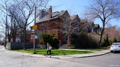 Springhurst Ave (145)