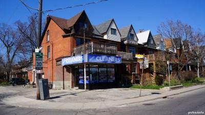 Springhurst Ave (147)