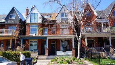 Springhurst Ave (153)