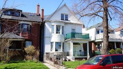 Springhurst Ave (158)