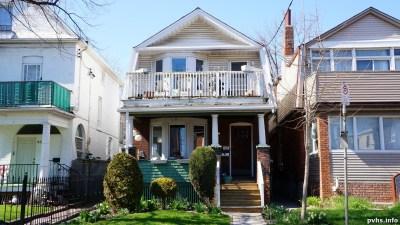 Springhurst Ave (159)