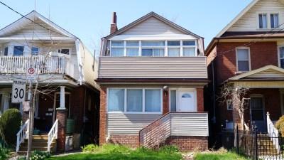 Springhurst Ave (160)
