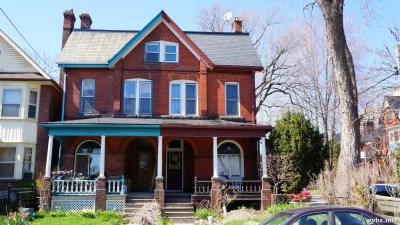 Springhurst Ave (163)