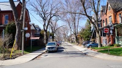 Springhurst Ave (165)