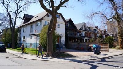 Springhurst Ave (169)