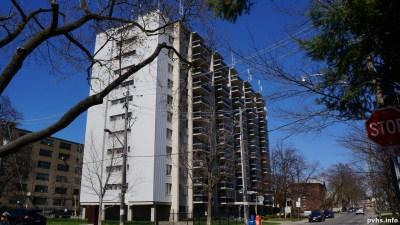 Springhurst Ave (171)