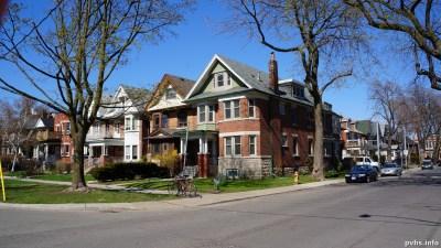 Springhurst Ave (177)
