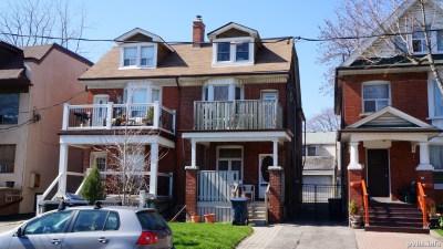 Springhurst Ave (181)