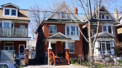 Springhurst Ave (182)