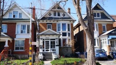 Springhurst Ave (183)