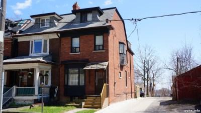 Springhurst Ave (32)
