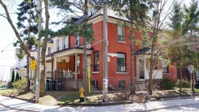 Springhurst Ave (36)