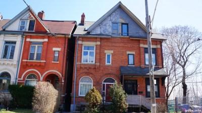 Springhurst Ave (57)