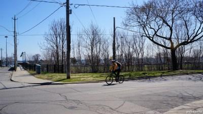 Springhurst Ave (62)