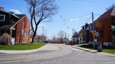 Springhurst Ave (9)