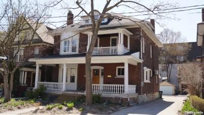 Springhurst Ave (91)