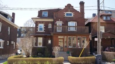 Springhurst Ave (92)