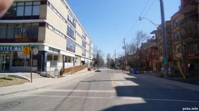 Springhurst Ave (99)