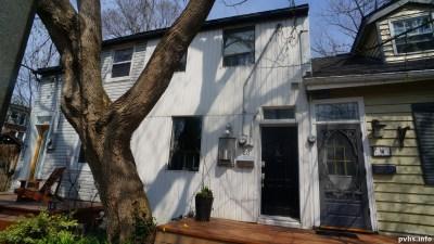 Trenton Terrace (3)