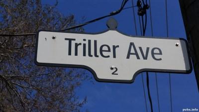 Triller Ave (2)