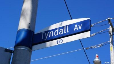 Tyndall Ave (10)