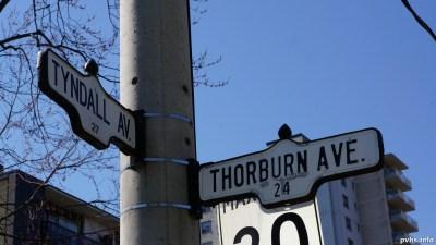 Tyndall Ave (72)