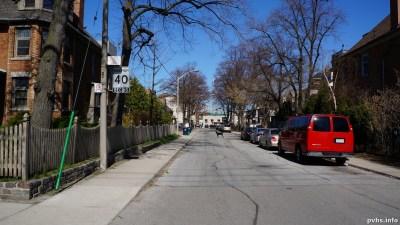 Tyndall Ave (74)