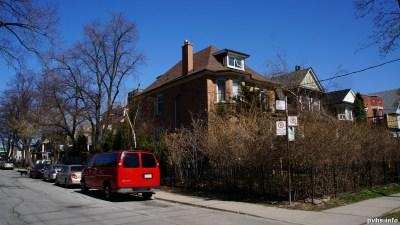 Tyndall Ave (75)