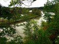 1 The first bend in the Humber River (2)