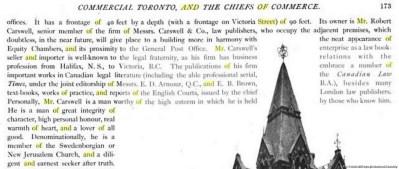 1884 robert carswell 1 (2)_tn_tn