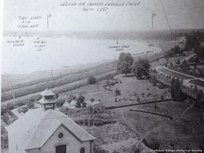 1887-1 Humber Bay from Dowling Ave Castle Parkdale (9) _tn
