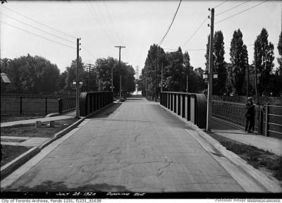1920 dowling ave bridge_tn_tn