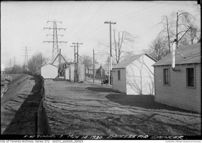 1930 Empress and Spencer lost toronto 8_tn