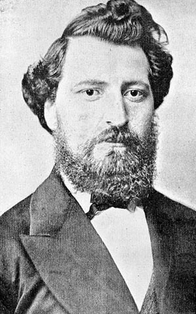 1885 aa Louis Riel (2) Riel sought to form a local government to negotiate a solution to local problems