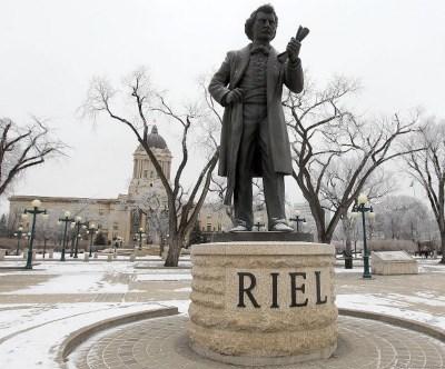 1885 x Louis Riel trial (4)