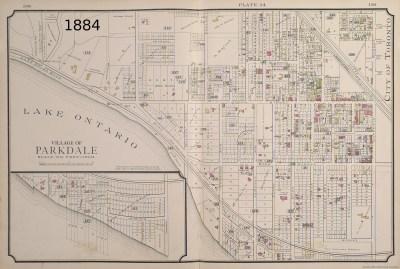 1884 s_SHS