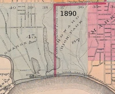 1890 W_SHS